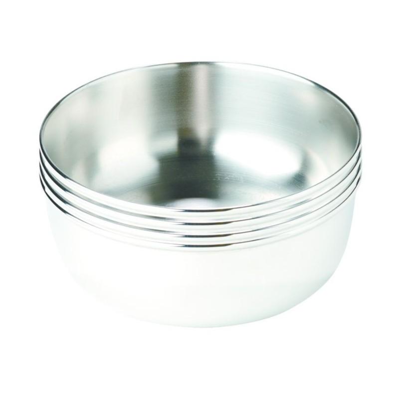 MSR Nesting Bowl