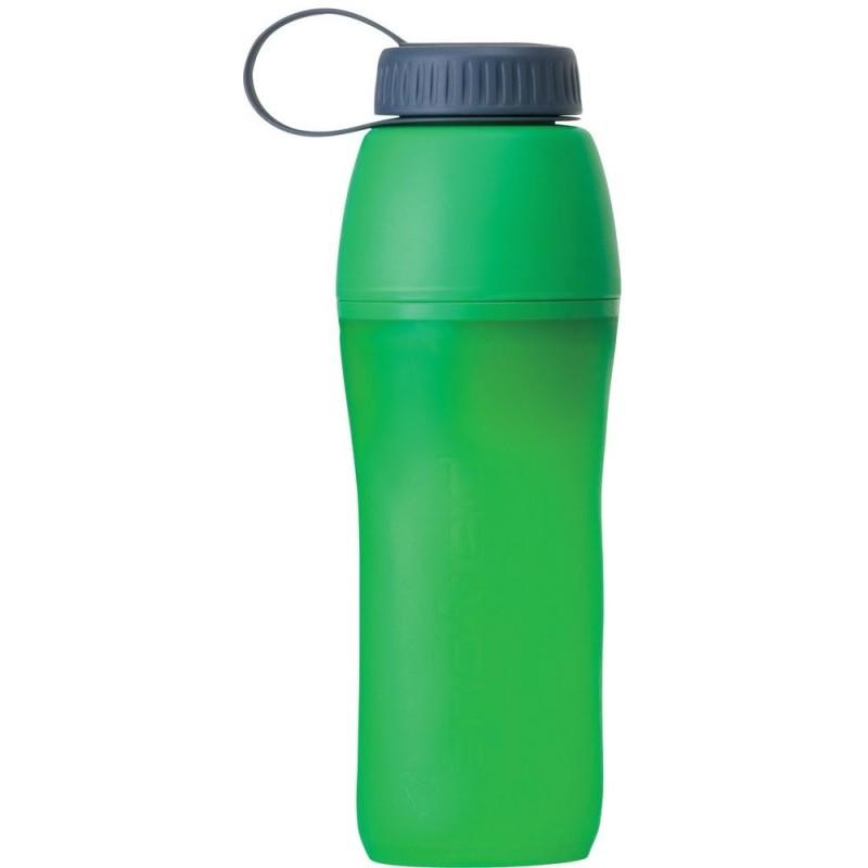 Platypus Meta Bottle 0,75 l zelená