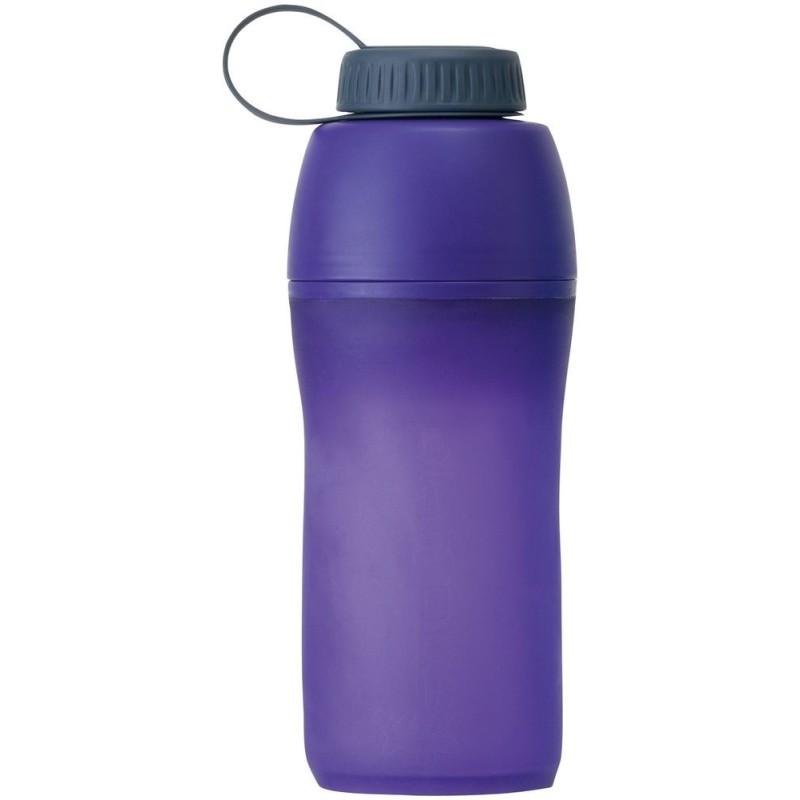 Platypus Meta Bottle 1 l fialová