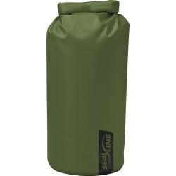 SEALLINE Baja Dry Bag 5 l olivový