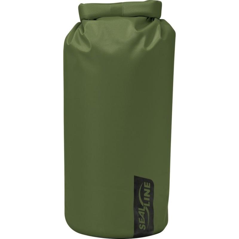 SEALLINE Baja Dry Bag 30 l olivový