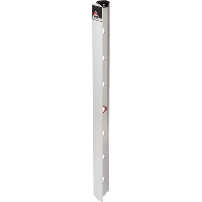 MSR Snow Picket - dĺžka 90 cm