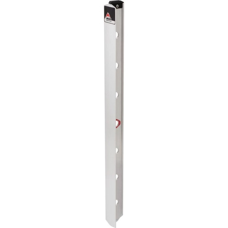 MSR Snow Picket - dĺžka 60 cm