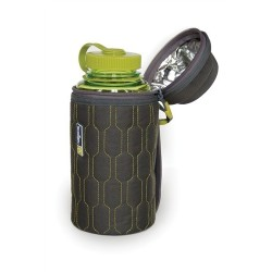 Nalgene Insulated Sleeve