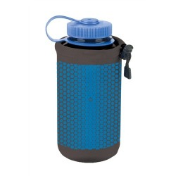 Nalgene Blue Cool Stuff