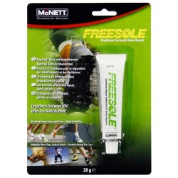 McNett Freesole