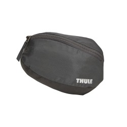 Thule VERSANT ZIPPERED POCKET
