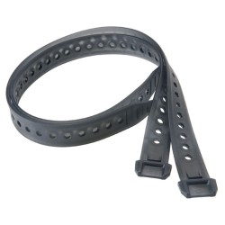 "MSR 18"" PosilLock AT/SpeedLock Straps Kit"