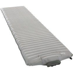 THERMAREST NeoAir XTherm MAX SV regular