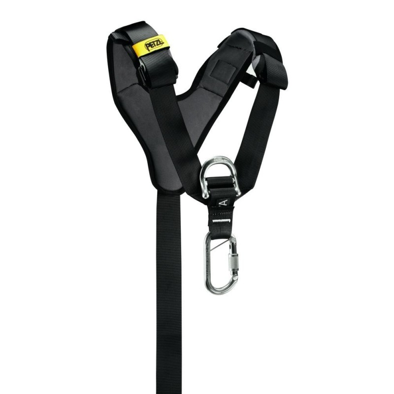 PETZL Top