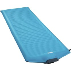 Thermarest NeoAir Camper SV - regular