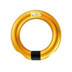 PETZL Ring open