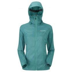 MONTANE Womens Lite-Speed Jacket