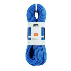 PETZL Contact 9,8 - 60 m