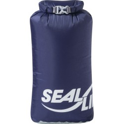 SEALLINE Blocker Dry Sack 10 l modrý