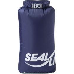 SEALLINE Blocker Dry Sack 10 l modrý