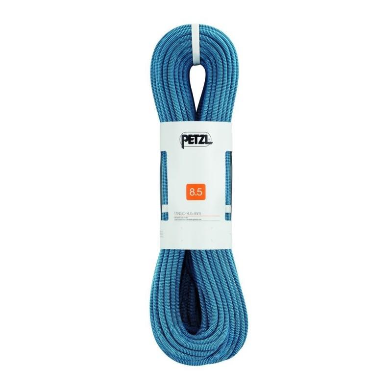 PETZL Tango 8,5 - 60 m