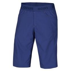 Ocun Mánia Shorts - night blue