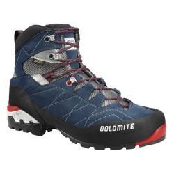 Dolomite STEINBLOCK S GTX