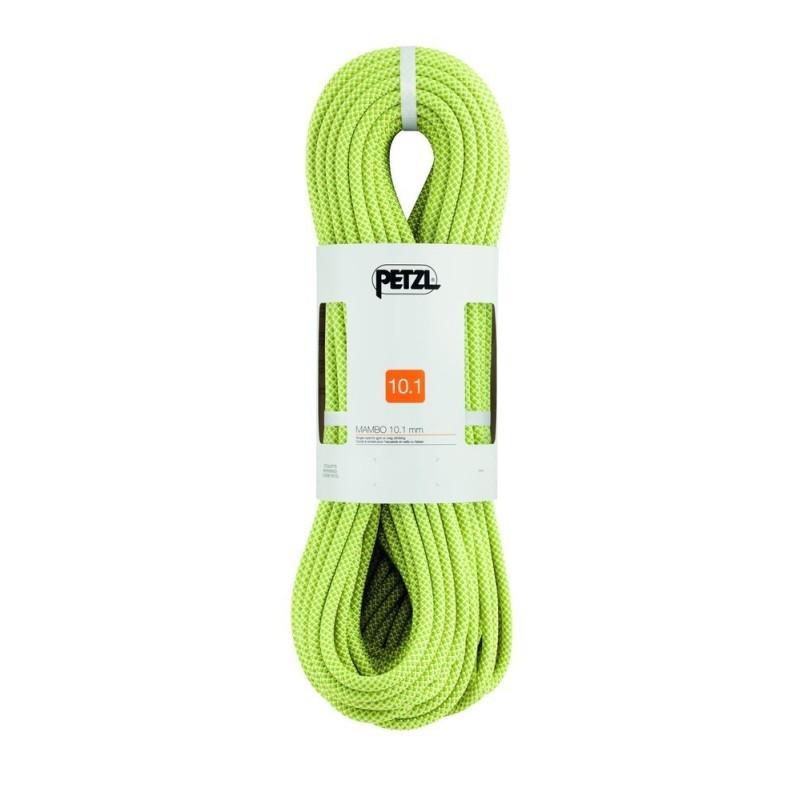 PETZL Mambo 10,1 - 50 m