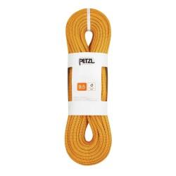PETZL Arial 9,5 - 80 m