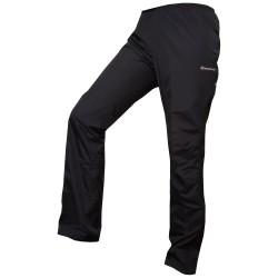 MONTANE Women's Atomic Pants