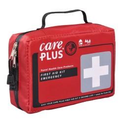 Care Plus COMPACT lekárnička
