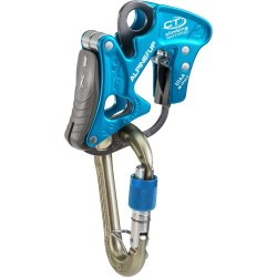 Climbing Technology Alpine-UP kit
