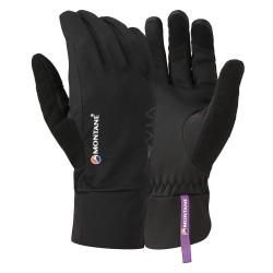 Montane Womens Via Trail Glove