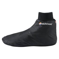 Montane Fireball Footie