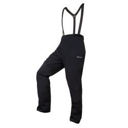 Montane Alpine Pro Pants