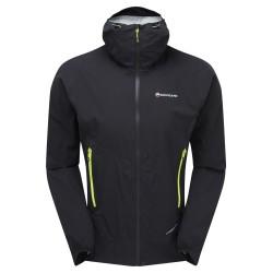 Montane Minimus Stretch Ultra Jacket - black