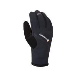 Montane Windjammer Glove