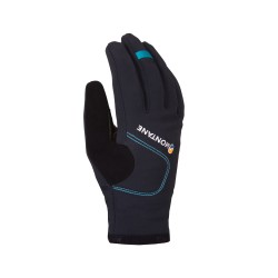 Montane Womens Windjammer Glove