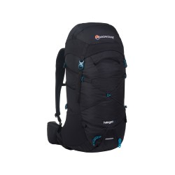 Montane Halogen 33 - black