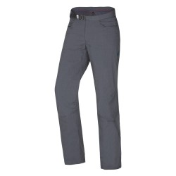 Ocun Eternal Pants - Steel grey
