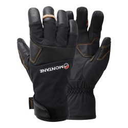 Montane Ice Grip Glove