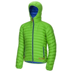 Ocun Tsunami Down Jacket