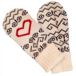 SPORTCOOL rukavice SOCHI