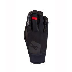 ROECKL Kholeno outdoorové rukavice
