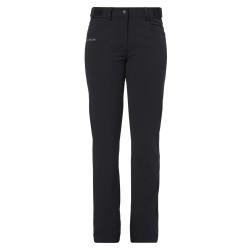 VAUDE Women's Trenton Pants II