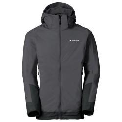 Vaude Kofel LW Jacket