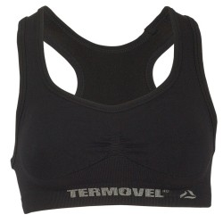 Termovel SEAM LADY BRA 03