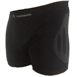 Termovel SEAM ACTIVE BOXER 03