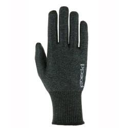ROECKL Kopenhagen outdoorové rukavice