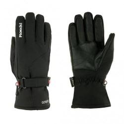 ROECKL Haines GTX outdoorové rukavice