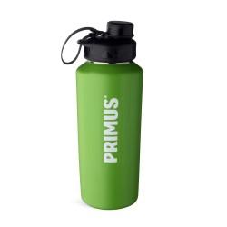 Primus TrailBottle S/S Moss - 1.0L