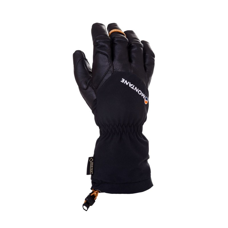 Montane Icemelt Thermo Glove