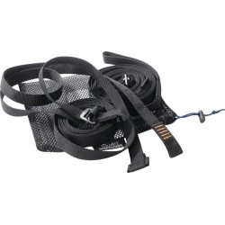 Thermarest Slacker Suspenders Hanging Kit