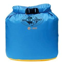 Sea To Summit eVac Dry Sack 3L